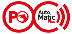 auyomaticlogo